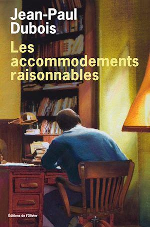 Téléchargez le livre :  Les accommodements raisonnables