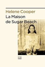 Télécharger cet ebook : La maison de Sugar Beach