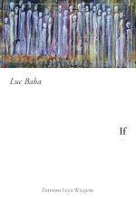 Télécharger le livre :  If