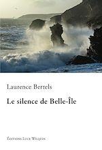 Télécharger le livre :  Le silence de Belle-Île
