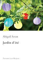 Télécharger le livre :  Jardin d'été