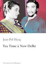Télécharger le livre :  Tea Time à New Delhi