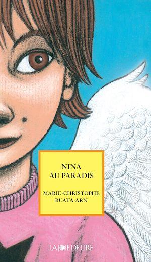 Téléchargez le livre :  Nina au paradis