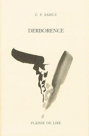 Téléchargez le livre :  Derborence