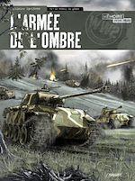 Télécharger le livre :  L'Armée de l'ombre T2