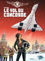Télécharger le livre :  Gilles Durance T3