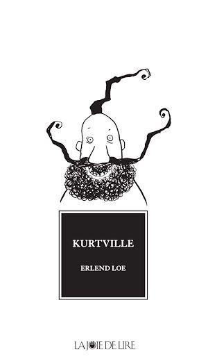 Téléchargez le livre :  Kurtville