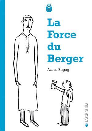 Téléchargez le livre :  La Force du berger