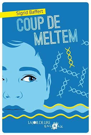 Téléchargez le livre :  Coup de Meltem