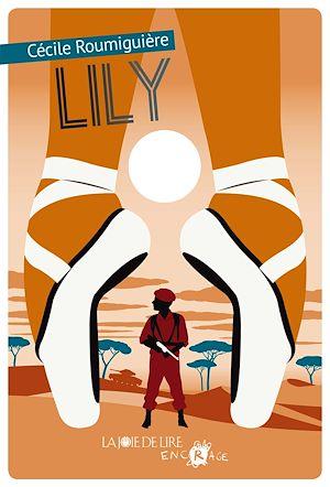 Téléchargez le livre :  Lily