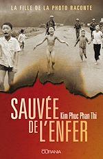 Télécharger le livre :  Sauvée de l'enfer