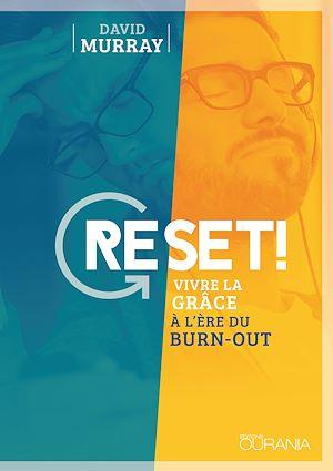 Téléchargez le livre :  Reset !