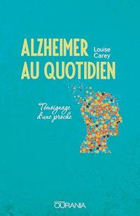 Télécharger le livre : Alzheimer au quotidien