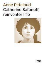 Télécharger le livre :  Catherine Safonoff, réinventer l'île