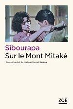 Télécharger le livre :  Sur le mont Mitaké