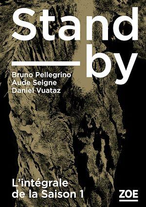Téléchargez le livre :  Stand-by - Saison 1