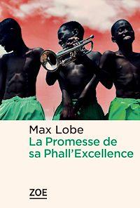 Télécharger le livre : La Promesse de sa Phall'Excellence