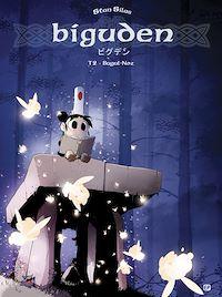 Télécharger le livre : Biguden T2