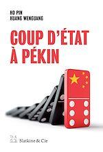 Télécharger le livre :  Coup d'État à Pékin