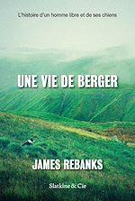 Télécharger le livre :  Une vie de berger