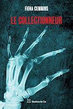 Télécharger le livre :  Le Collectionneur