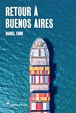 Télécharger le livre :  Retour à Buenos Aires