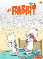 Télécharger le livre :  Les Rabbit T2