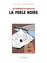 Télécharger le livre :  Charlotte T3