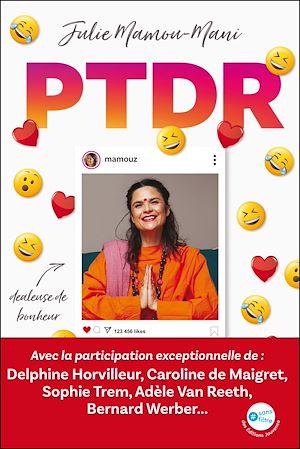 Téléchargez le livre :  PTDR