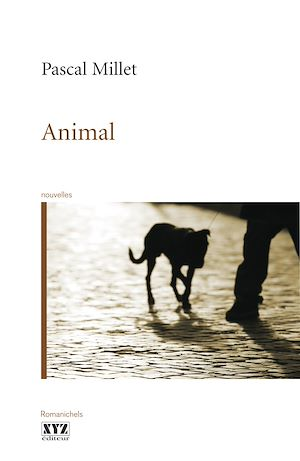 Téléchargez le livre :  Animal