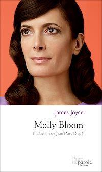 Télécharger le livre : Molly Bloom
