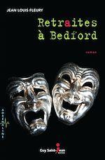 Télécharger cet ebook : Retraites à Bedford