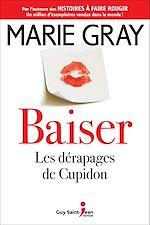 Télécharger cet ebook : Baiser, tome 1