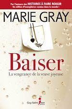 Télécharger cet ebook : Baiser, tome 2