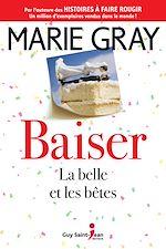 Télécharger cet ebook : Baiser, tome 3