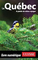 Télécharger le livre :  Le Québec