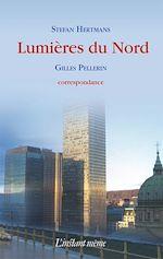 Télécharger le livre :  Lumières du Nord