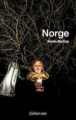 Télécharger le livre :  Norge