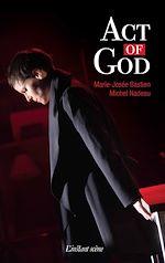 Télécharger le livre :  Act of God