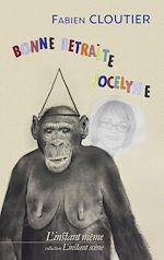Télécharger le livre :  Bonne retraite, Jocelyne