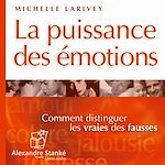 Télécharger cet ebook : La puissance des émotions
