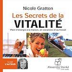 Télécharger cet ebook : Les secrets de la vitalité