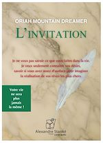 Télécharger cet ebook : L'invitation