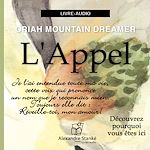 Télécharger cet ebook : L'appel