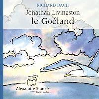 Télécharger le livre : Jonathan Livingston le Goéland