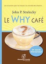 Télécharger le livre :  Le why Café