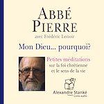 Télécharger cet ebook : Mon Dieu… Pourquoi ?