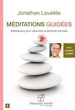 Télécharger cet ebook : Méditations guidées