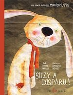 Télécharger le livre :  Suzy a disparu !