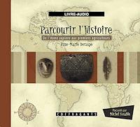 Télécharger le livre : Parcourir l'histoire vol.1